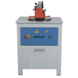 Edge Banding Machine Straight and Curve edagebanding for the bottom and top