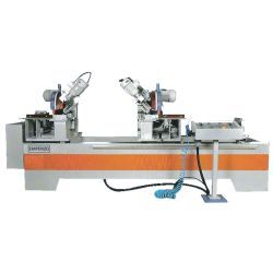 Automatic Cutting machine for Door